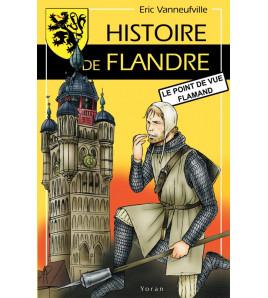 Histoire de Flandre