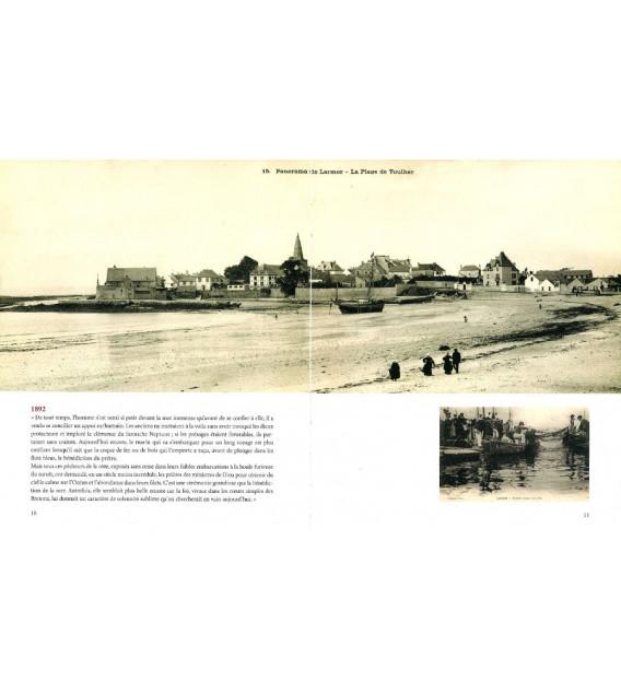 Pages flamandes de Moulins-Lille et Wazemmes