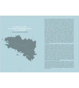 Galice-Bretagne d'un Finistère à l'Autre