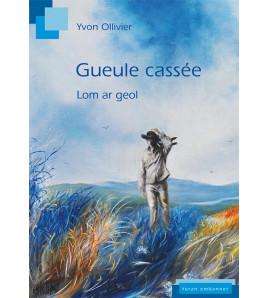 Gueule Cassée