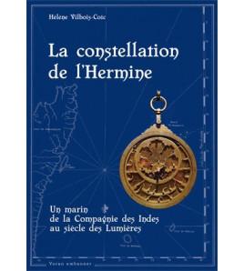 La Constelleation de l'Hermine