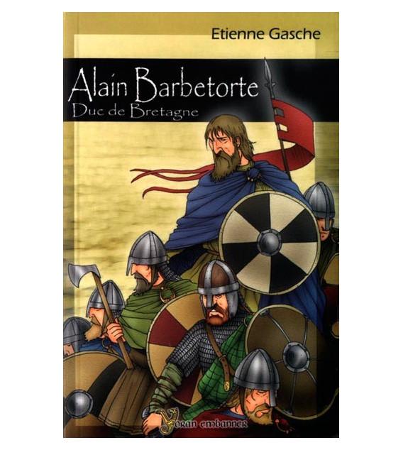 Descartes et la Bretagne