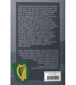 Les Mystères d'Irlande