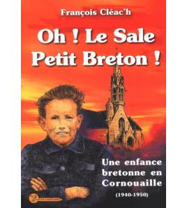 Oh ! Le Sale Petit Breton