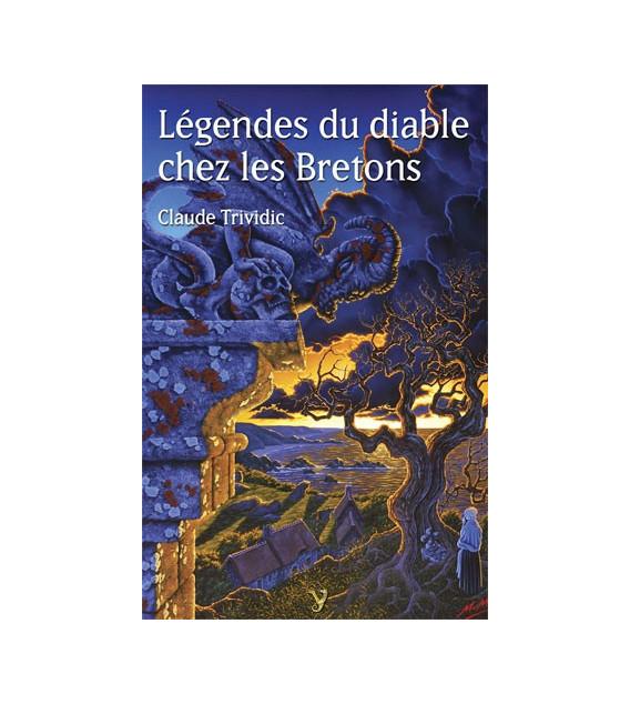Légendes du diable chez les Bretons
