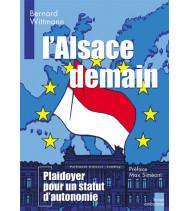 L'Alsace Demain