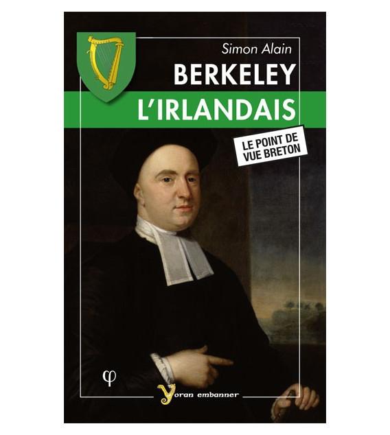 Berkeley, l'Irlandais
