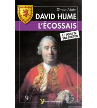David Hume, l'Écossais