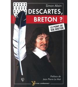 Descartes, Breton ?