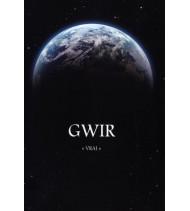 """Gwir """"vrai"""""""