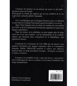 Gaston Lagaffe 10