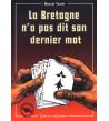 Gaston Beiadeg 10