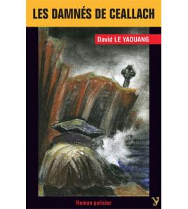 Les Damnés de Ceallach
