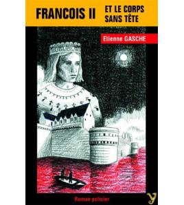 François II et le corps sans tête