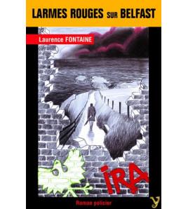 Larmes Rouges sur Belfast
