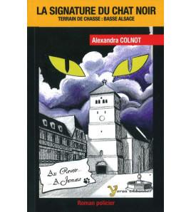 Mini-dico bilingue breton/allemand allemand/breton