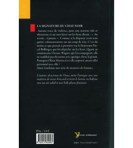 Mini-dico bilingue breton/anglais anglais/breton