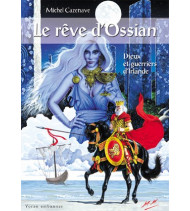 Le rêve d'Ossian