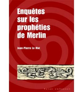 Enquêtes sur les Prophéties de Merlin