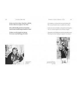 Jules Gros (1890-1992)  Une vie à l'écoute du breton populaire