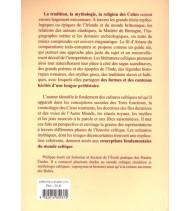 Histoire de Wallonie