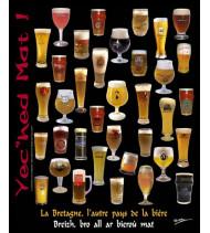 Bières Bretonnes