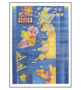 Poster Celtica