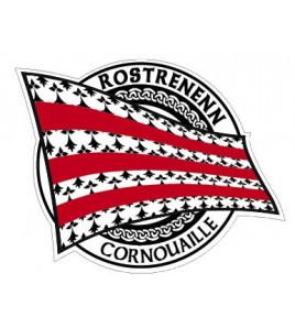 Rostrenenn