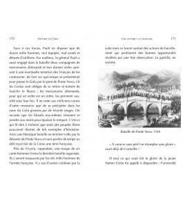Jean Keppi 1888-1967 Une histoire de l'autonomisme alsacien