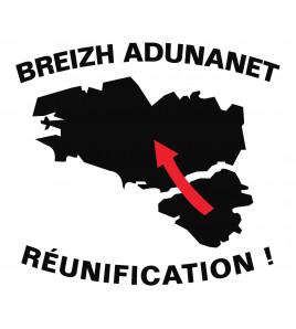 BREIZH ADUNANET
