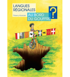 Langues régionales au bord du gouffre