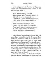 Corsaires et Aventuriers Bretons