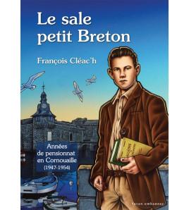 Le sale petit breton