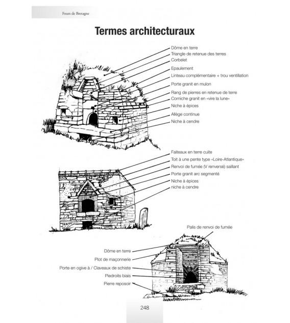 Désobéir pour la langue bretonne - Disentiñ evit ar brezhoneg