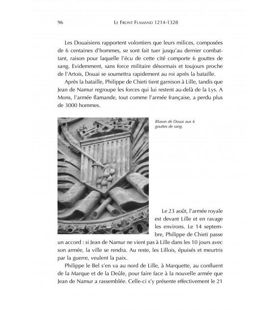 Joseph Rossé 1892-1951 Alsacien interdit de mémoire