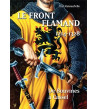 Légendes celtiques de Bretagne