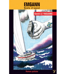Emgann, Vents d'ouest