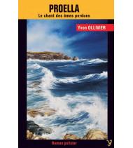 Proella, Le chant des âmes perdues