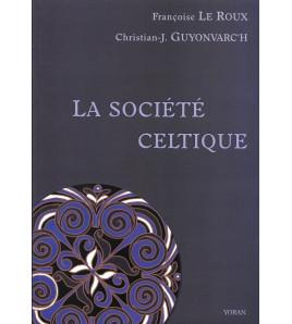 La société celtique