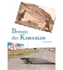 Die Geschichte der Bretagne