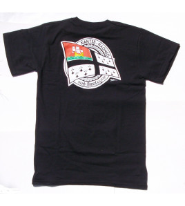 T-shirt Nantes / Naoned