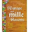 Histoire des Templiers en Bretagne