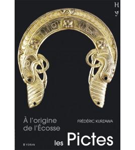 Les Pictes