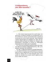 Alsace : des questions qui dérangent