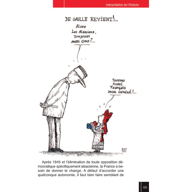 Les Aubergistes bretonnes - L'école de Pont-Aven
