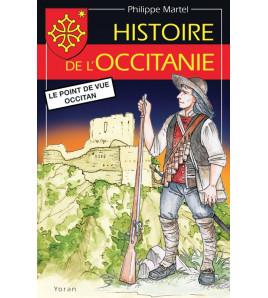 Histoire de l'Occitanie - Le point de vue occitan