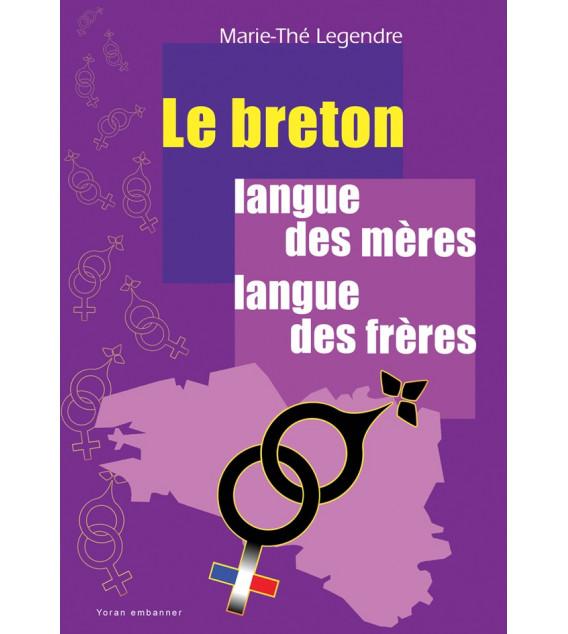 Dico de poche bilingue luxembourgeois/français - français/luxembourgeois