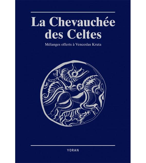 La chevauchée des Celtes