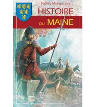 Histoire du Maine