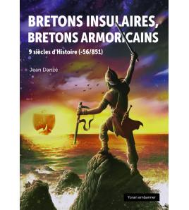 Bretons insulaires, Bretons...